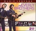 Music Legend: The Everly Brothers in Concert