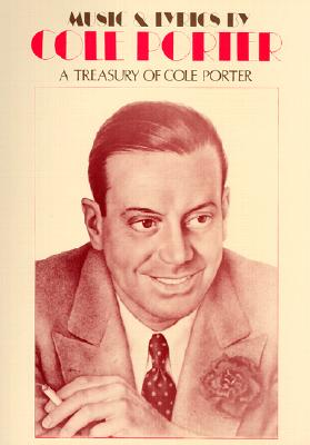 Music & Lyrics by Cole Porter, Vol. 1 - Porter, Cole