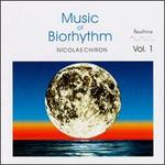 Music of Biorhythm, Vol. 1