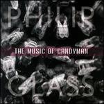 Music of Candyman
