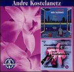 Music of Cole Porter; Music of Vincent Youmans