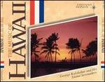 Music of Hawaii [Intersound]