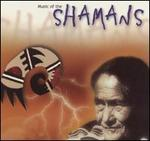 Music of the Shamans