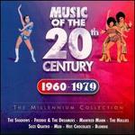 Music of the Twentieth Century: 1960-1979
