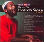 Music of Your Life: Best of Marvin Gaye