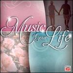 Music of Your Life: Falling In Love