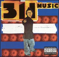 Music - 311