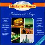Musica del Mund: International Songs
