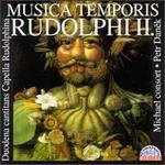 Musica Temporis Rudolphi II