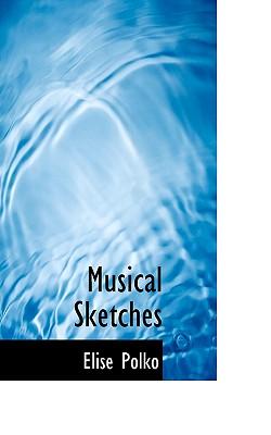 Musical Sketches - Polko, Elise