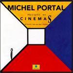Musiques de Cinemas