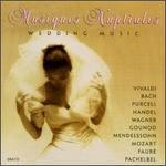 Musiques Nuptiales: Wedding Music
