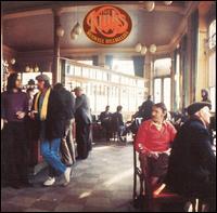 Muswell Hillbillies [Bonus Tracks] - The Kinks