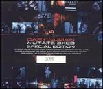 Mutate [Limited Edition]