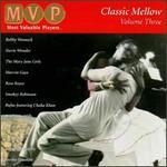 MVP Classic Mellow, Vol. 3