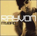 My Bad [Single]