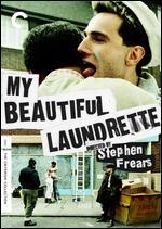 My Beautiful Laundrette - Stephen Frears