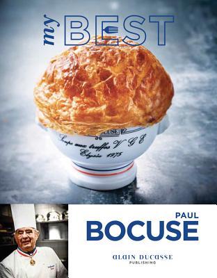 My Best: Paul Bocuse - Bocuse, Paul