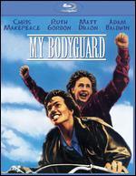 My Bodyguard [Blu-ray]