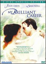 My Brilliant Career [2 Discs]