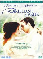 My Brilliant Career [2 Discs]