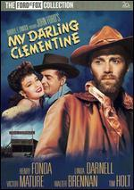 My Darling Clementine [2 Discs]
