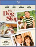 My Dog Skip [Blu-ray] - Jay Russell