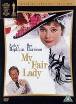 My Fair Lady [40th Anniversary Special Edition]