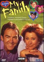 My Family: Series 02