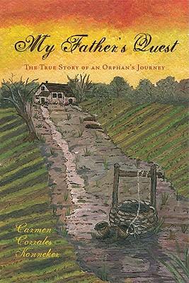Orphan Journey Home - Lexile® Find a Book   MetaMetrics Inc.