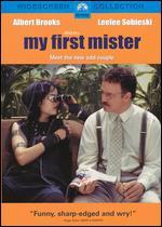 My First Mister - Christine Lahti
