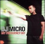 My Frequency