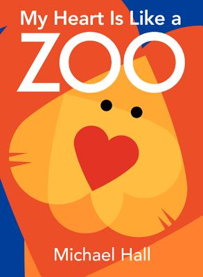 My Heart Is Like a Zoo -
