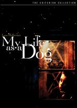 My Life as a Dog [Criterion Collection] - Lasse Hallstr�m