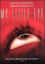 My Little Eye - Marc Evans