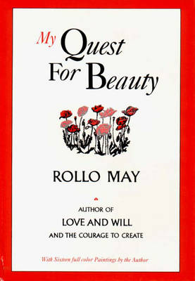 My Quest for Beauty - May, Rollo