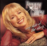 My Side of the Story - Penny Gilley
