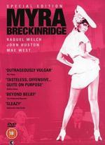 Myra Breckinridge - Michael Sarne