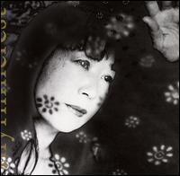 Myrninerest - Ikue Mori