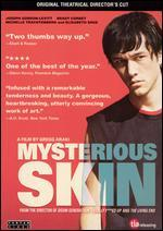 Mysterious Skin [Original Theatrical Director's Cut]