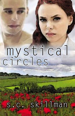 Mystical Circles - Skillman, S C
