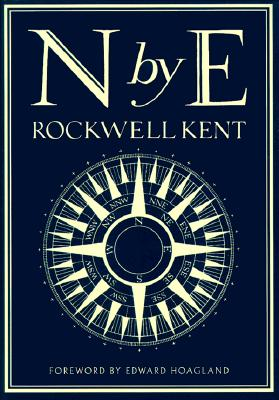 N by E - Kent, Rockwell