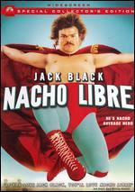 Nacho Libre [WS] [Special Collector's Edition]