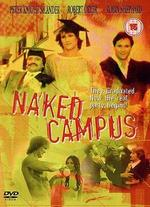 Naked Campus