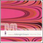 Naked Music Presents: Midnight Snack, Vol. 1