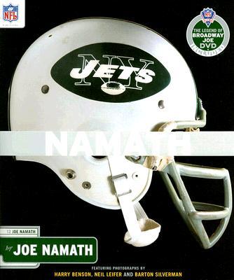Namath - Namath, Joe