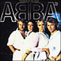 Name of the Game - ABBA