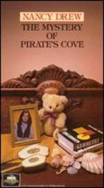 Nancy Drew: Mystery of Pirate's Cove