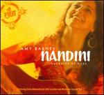 Nandini: Daughter of Bliss
