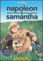 Napolean & Samantha